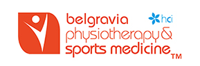 Belgravia Physiotherapy & Sports Medicine